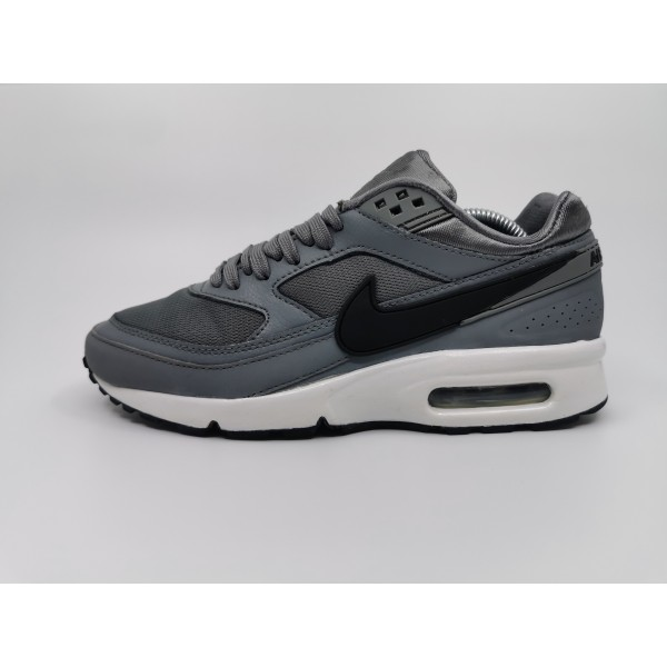 Nike Air Max Classic BW SE 'Cool Grey/Black' EU39 ...